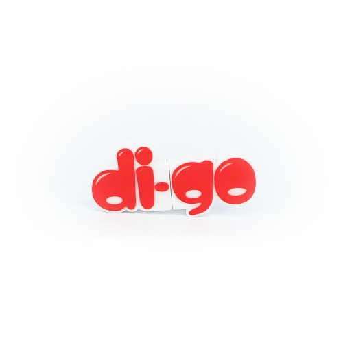 3DREF-092.jpg