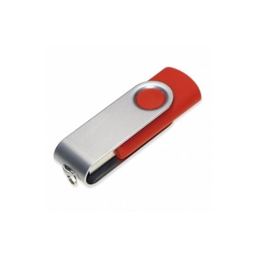 GWU-001_Twister_USB_Stick.jpg