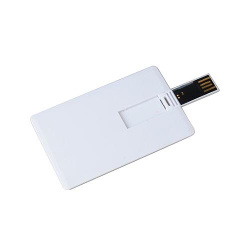GWU-002_Plastika_USB_Stick_Kartica.jpg