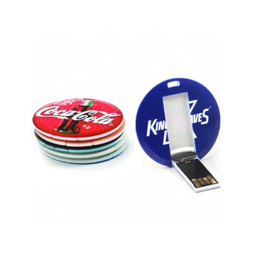GWU-003_Plastika_USB_Stick.jpg