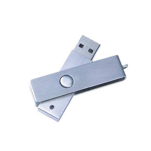 GWU-004_Metalni_USB_Stick.jpg