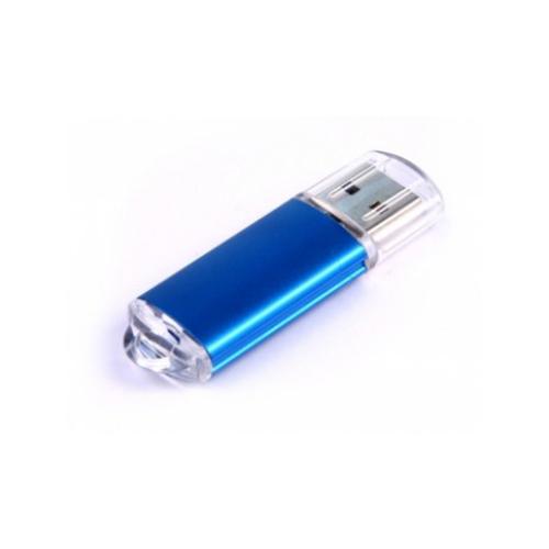 GWU-005_Plastika_USB_Stick.jpg
