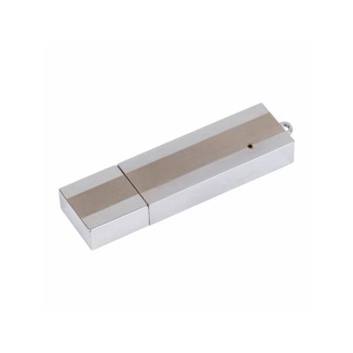 GWU-006_Metalni_USB_Stick.jpg