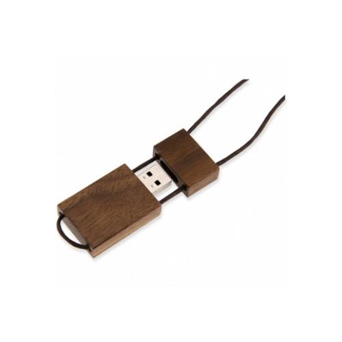 GWU-007_Drveni_USB_Stick.jpg