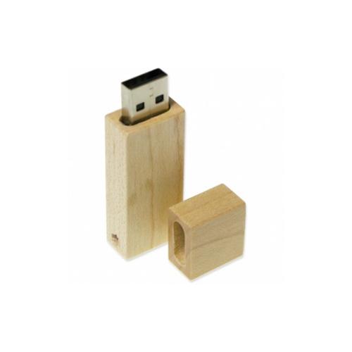 GWU-008_Drveni_USB_Stick.jpg