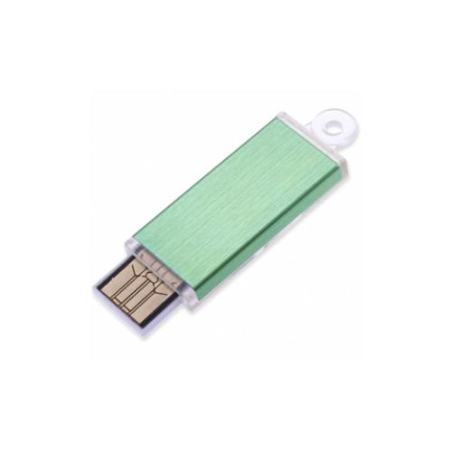 GWU-012_Plastika_USB_Stick.jpg