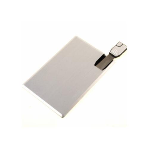 GWU-013_Metalni_USB_Stick.jpg