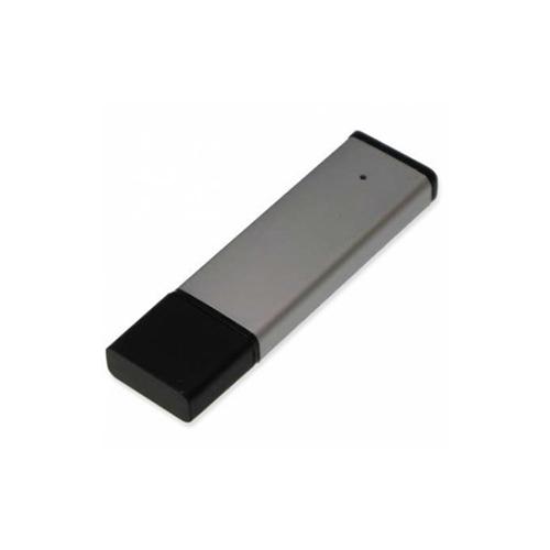 GWU-015_Plastika_USB_Stick.jpg