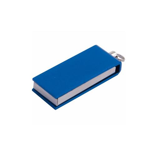 GWU-019_Plastika_USB_Stick.jpg