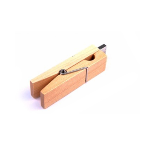 GWU-022_Drveni_USB_Stick.jpg