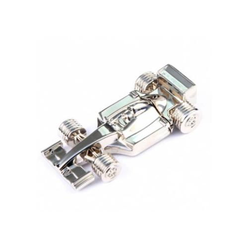 GWU-024_Metalni_USB_Stick.jpg