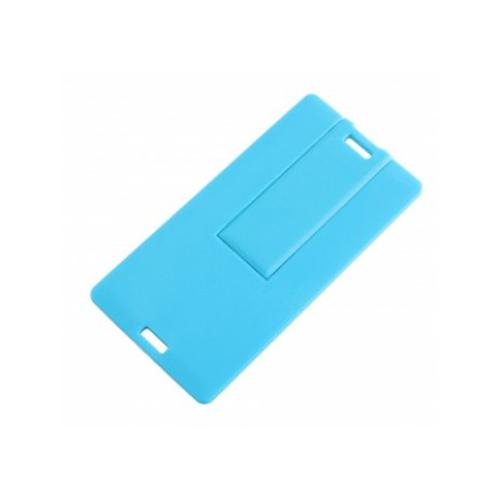 GWU-026_Plastika_USB_Stick_Kartica.jpg