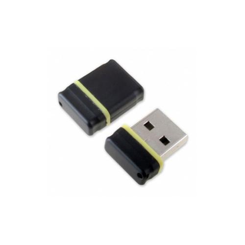 GWU-027_Plastika_USB_Stick.jpg