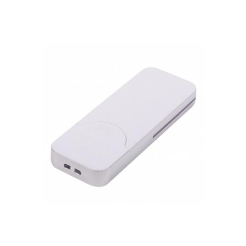 GWU-028_Plastika_USB_Stick.jpg