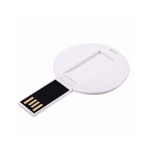 GWU-031_Plastika_USB_Stick_Kartica.jpg