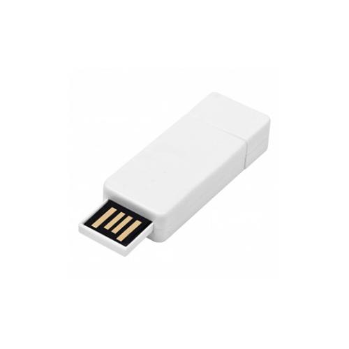 GWU-033_Plastika_USB_Stick.jpg