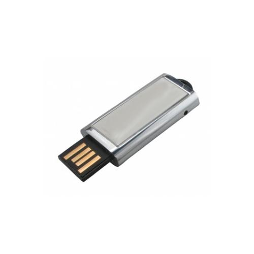 GWU-034_Metalni_USB_Stick.jpg