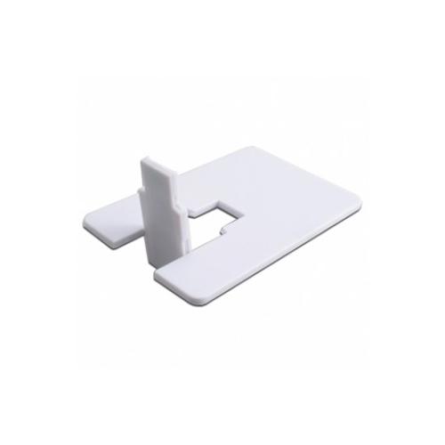 GWU-035_Plastika_USB_Stick_Kartica.jpg