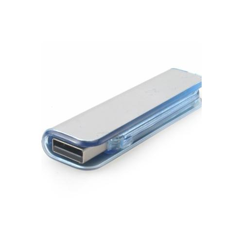 GWU-039_Plastika_USB_Stick.jpg