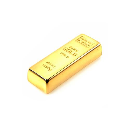 GWU-041_Metalni_USB_Stick.jpg