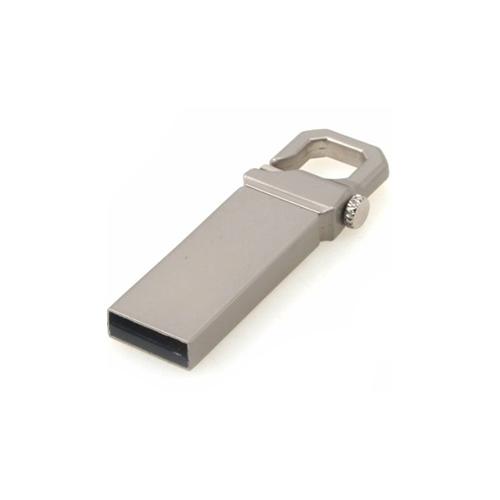 GWU-047_Metalni_USB_Stick.jpg