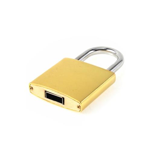 GWU-048_Metalni_USB_Stick.jpg