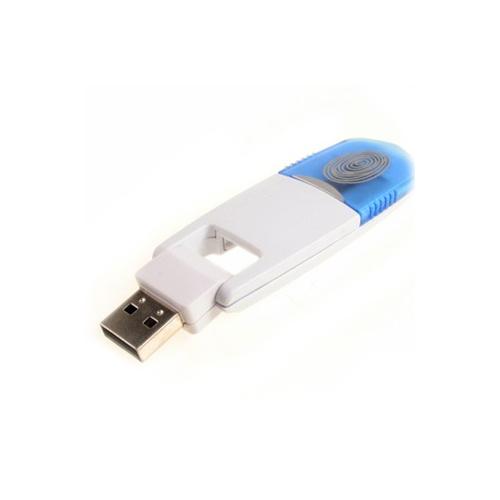 GWU-049_Plastika_USB_Stick.jpg