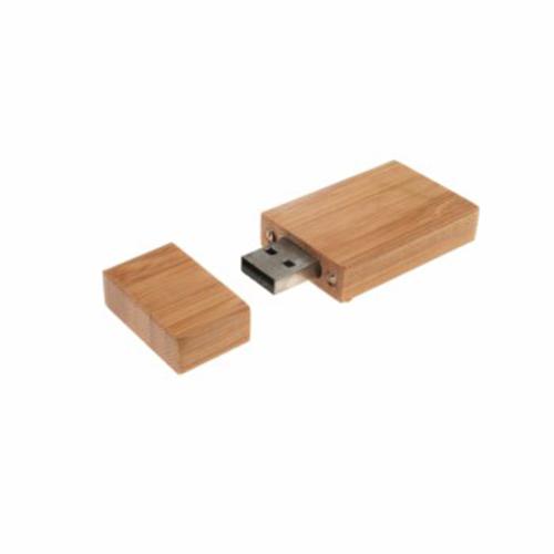 GWU-050_Drveni_USB_Stick.jpg