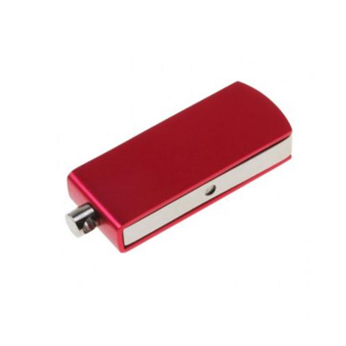 GWU-052_Metalni_USB_Stick.jpg