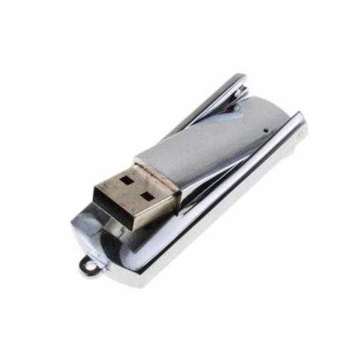 GWU-053_Metalni_USB_Stick.jpg