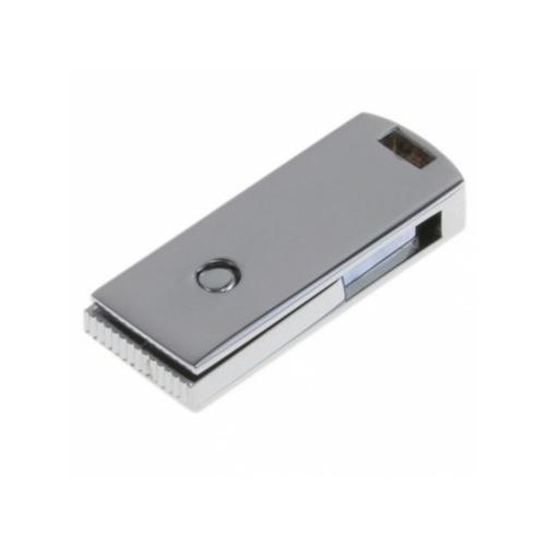 GWU-055_Metalni_USB_Stick.jpg