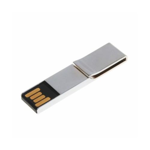 GWU-056_Metalni_USB_Stick.jpg