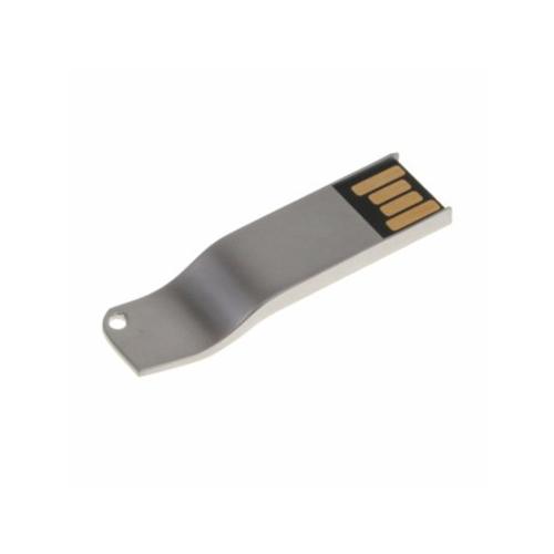 GWU-059_Metalni_USB_Stick.jpg
