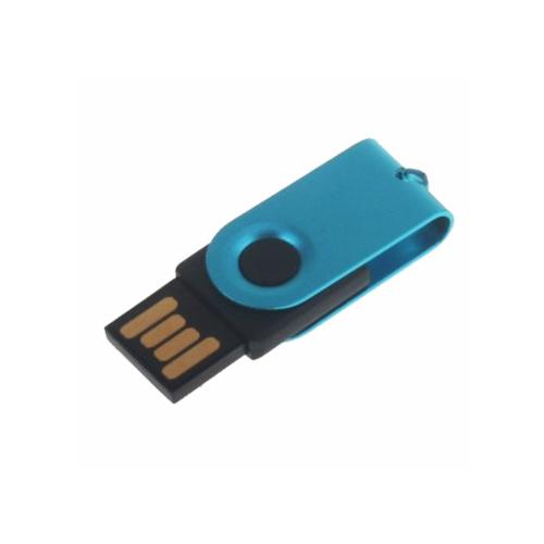 GWU-061_Plastika_USB_Stick.jpg