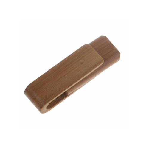 GWU-062_Drveni_USB_Stick.jpg