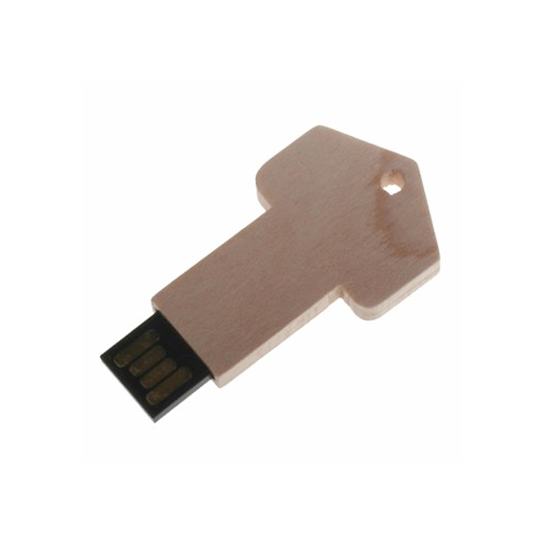 GWU-063_Drveni_USB_Stick.jpg