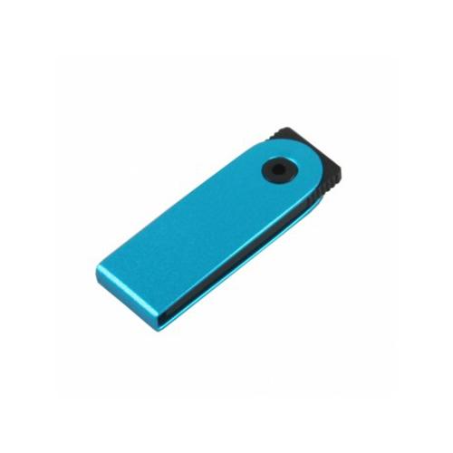 GWU-065_Plastika_USB_Stick.jpg