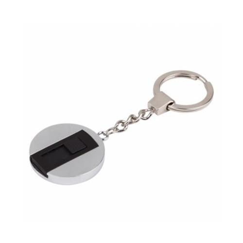 GWU-069_USB_Stick_Privjesak.jpg