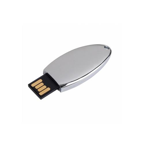GWU-071_Metalni_USB_Stick.jpg