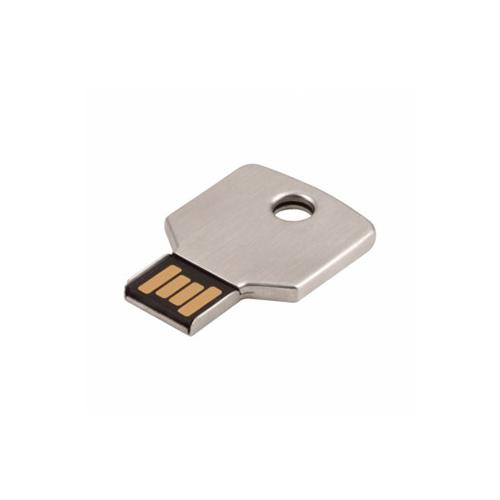 GWU-079_Metalni_USB_Stick.jpg