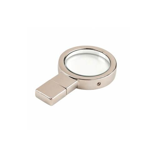 GWU-080_Metalni_USB_Stick.jpg