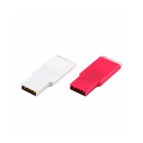 GWU-086_Plastika_USB_Stick.jpg