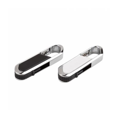 GWU-087_Metalni_USB_Stick.jpg