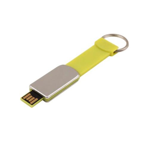 GWU-094_USB_Stick_Privjesak.jpg