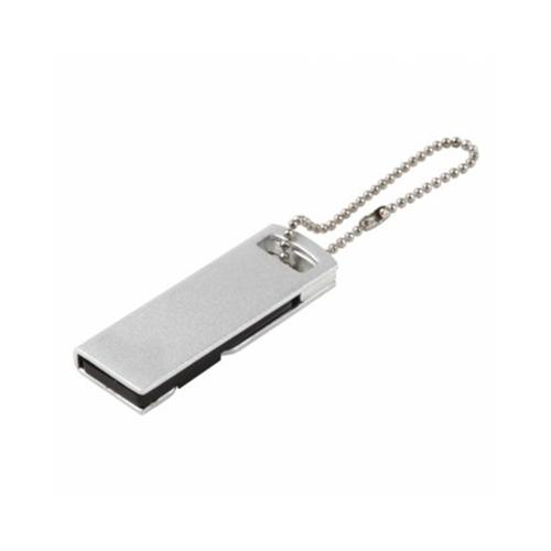 GWU-095_Metalni_USB_Stick.jpg