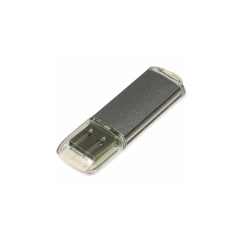 GWU-097_Plastika_USB_Stick.jpg