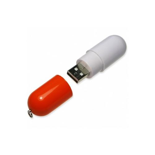 GWU-098_Plastika_USB_Stick.jpg