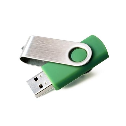GWU-107_Twister_USB_Stick.jpg