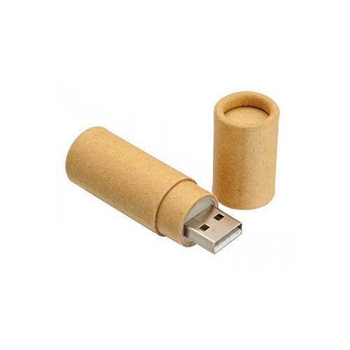 GWU-110_Drveni_USB_Stick.jpg